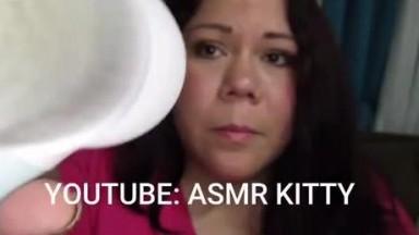 Asmr Spa Roleplay Snipp