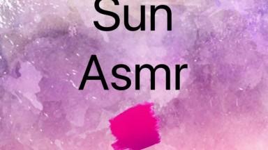 Background Asmr for Gaming,Eating and somethink